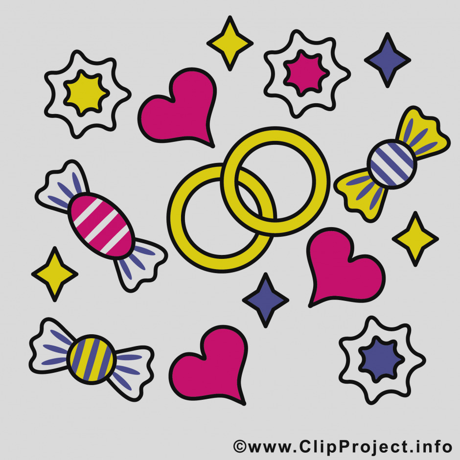 940x940 Latest Of Bing Free Clip Art Images Wedding Clipart