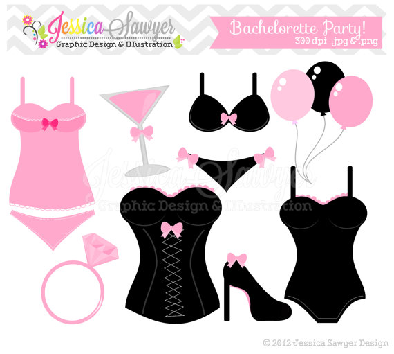 570x511 Cliprt Bridal Shower Bridal Clipart Of Youre Invited