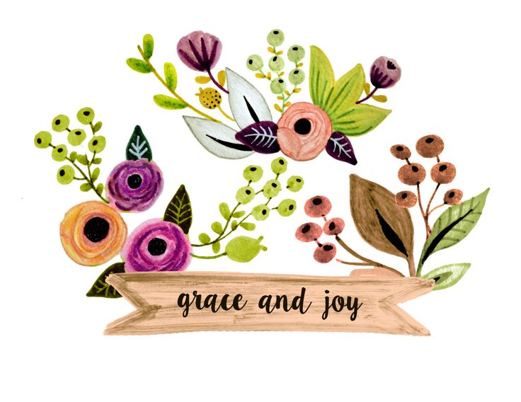 736x568 72 Best Floral Clipart Images By Rosabebe On Craft