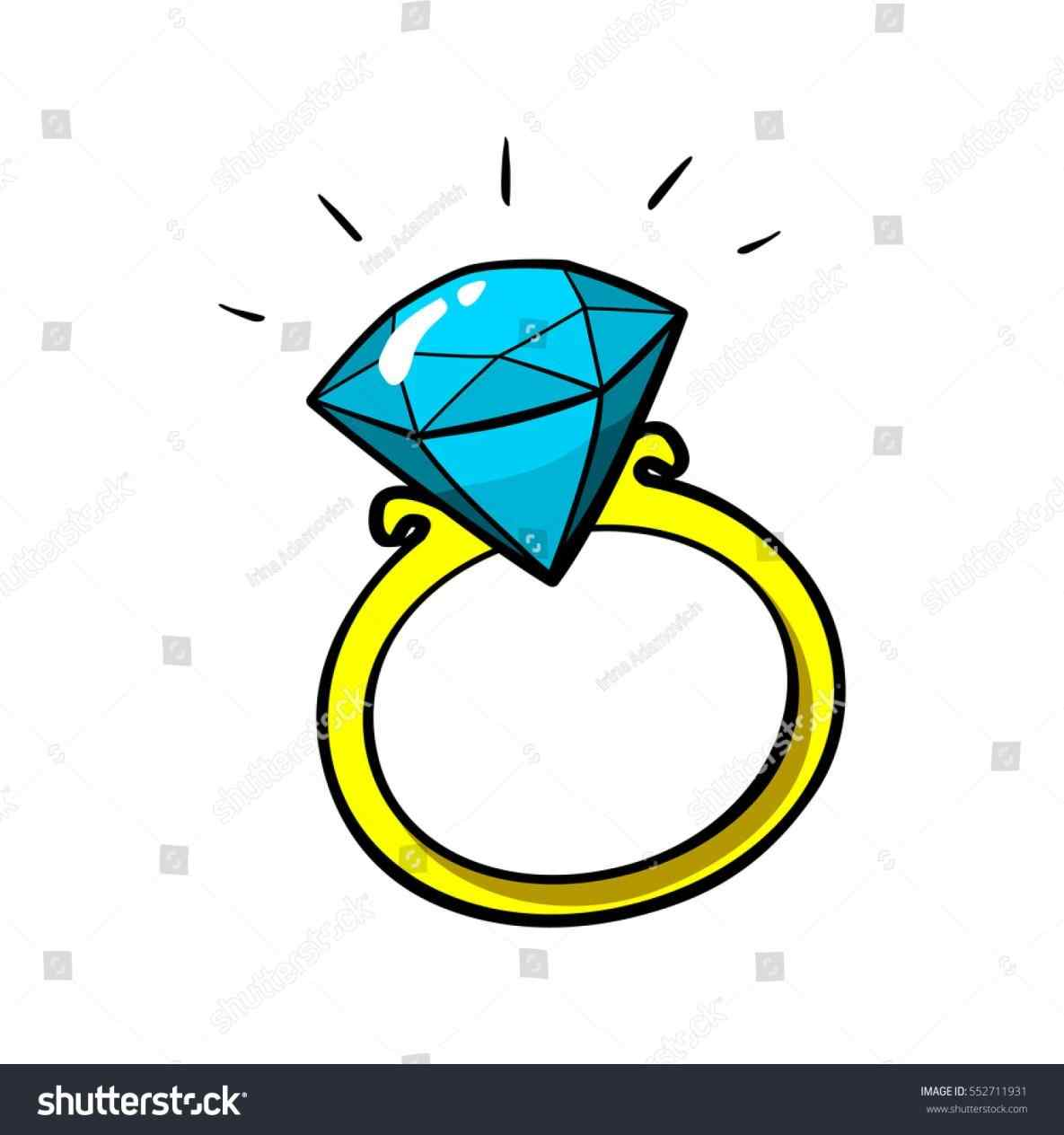 1185x1264 Sapphire Cliparts Free Download Sapphire Engagement Rings Cartoon