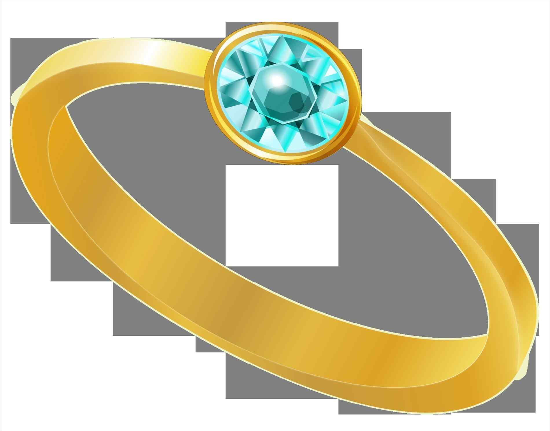 1900x1492 Diamond Ring Clipart Ringgow.win
