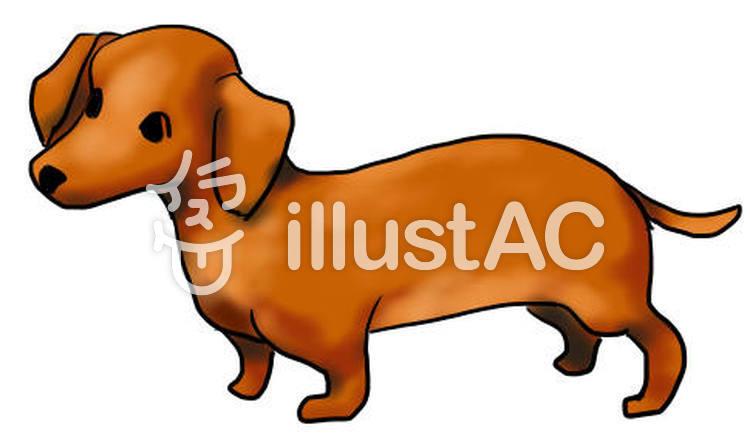 750x447 Free Cliparts Miniature Dachshund, Dachshund