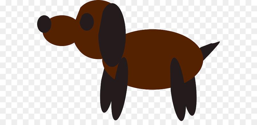 900x440 Bull Terrier Puppy Pet Clip Art