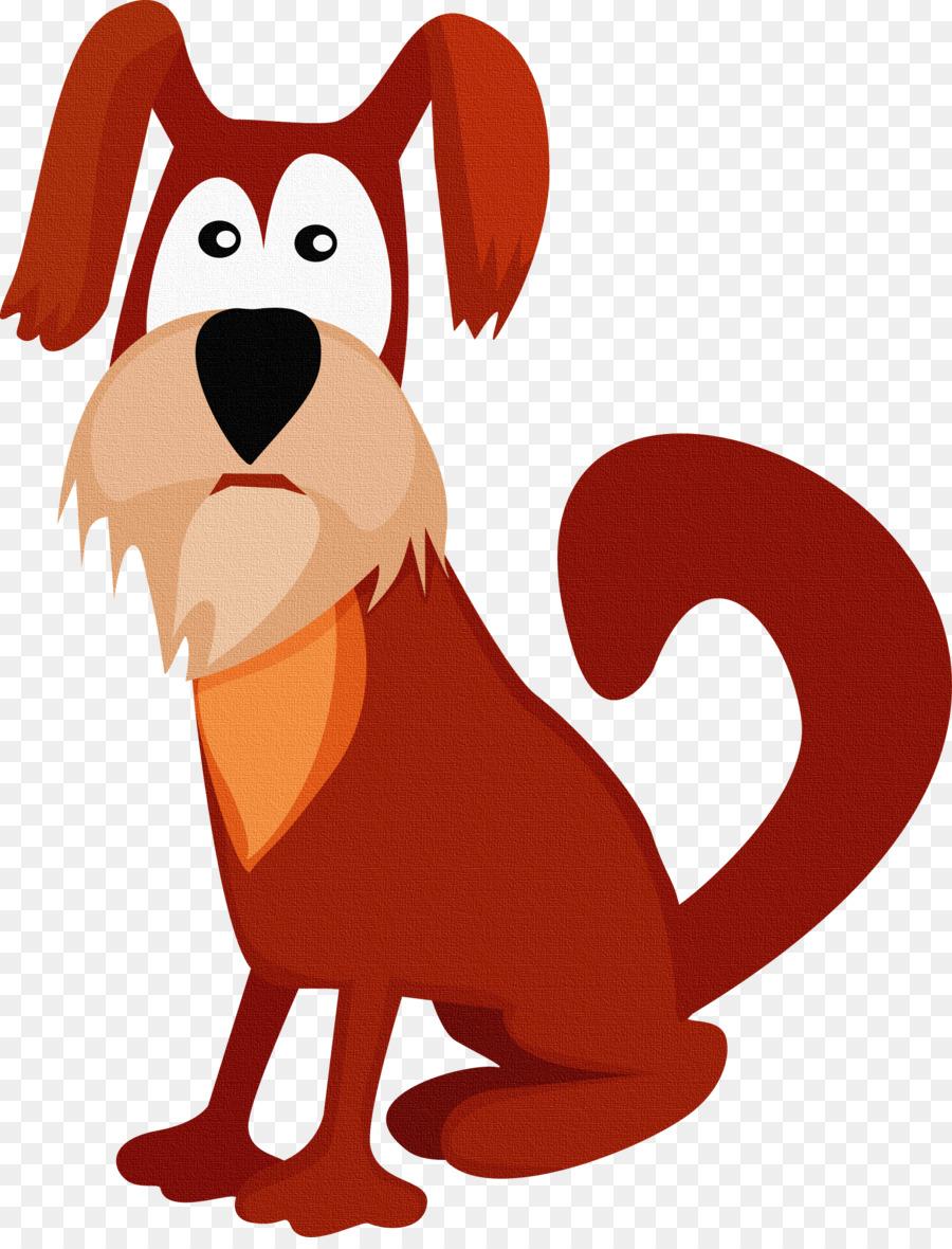 900x1180 Bulldog Weimaraner Puppy Dog Breed Horse