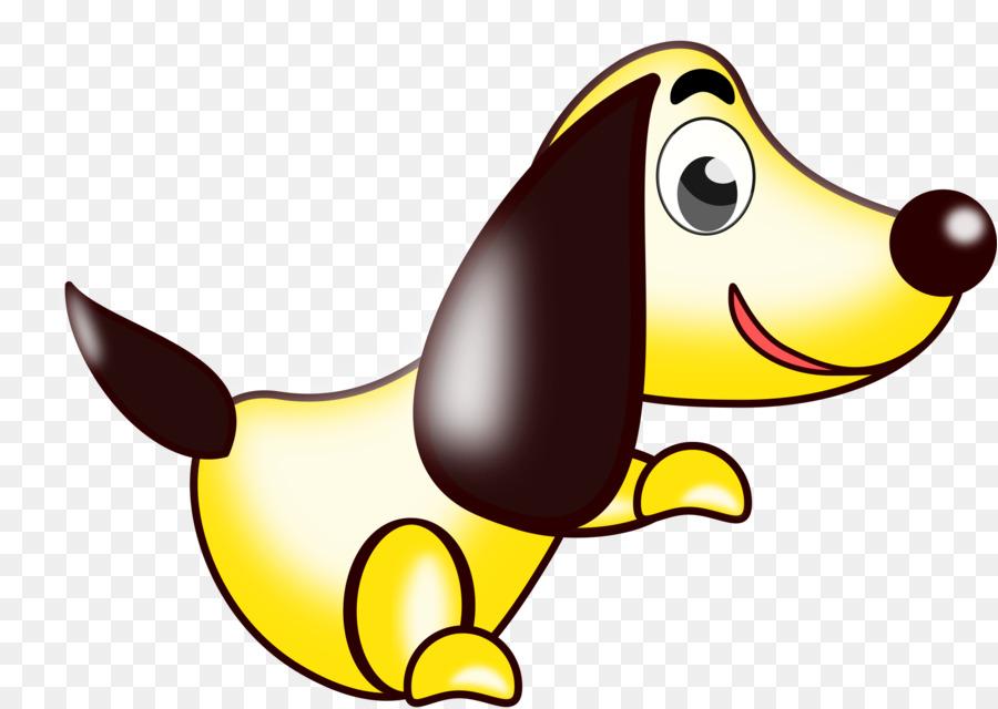 900x640 Golden Retriever Labrador Retriever Clip Art