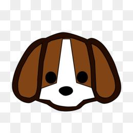 260x260 Siberian Husky Dog Breed Puppy Smile Clip Art