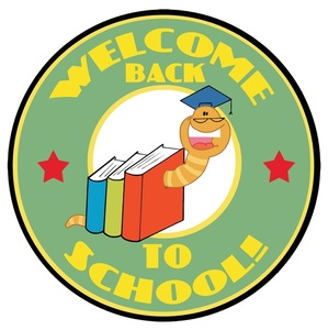 299x300 Free Bookworm Clipart Image 0521 1004 3015 2825 Computer Clipart