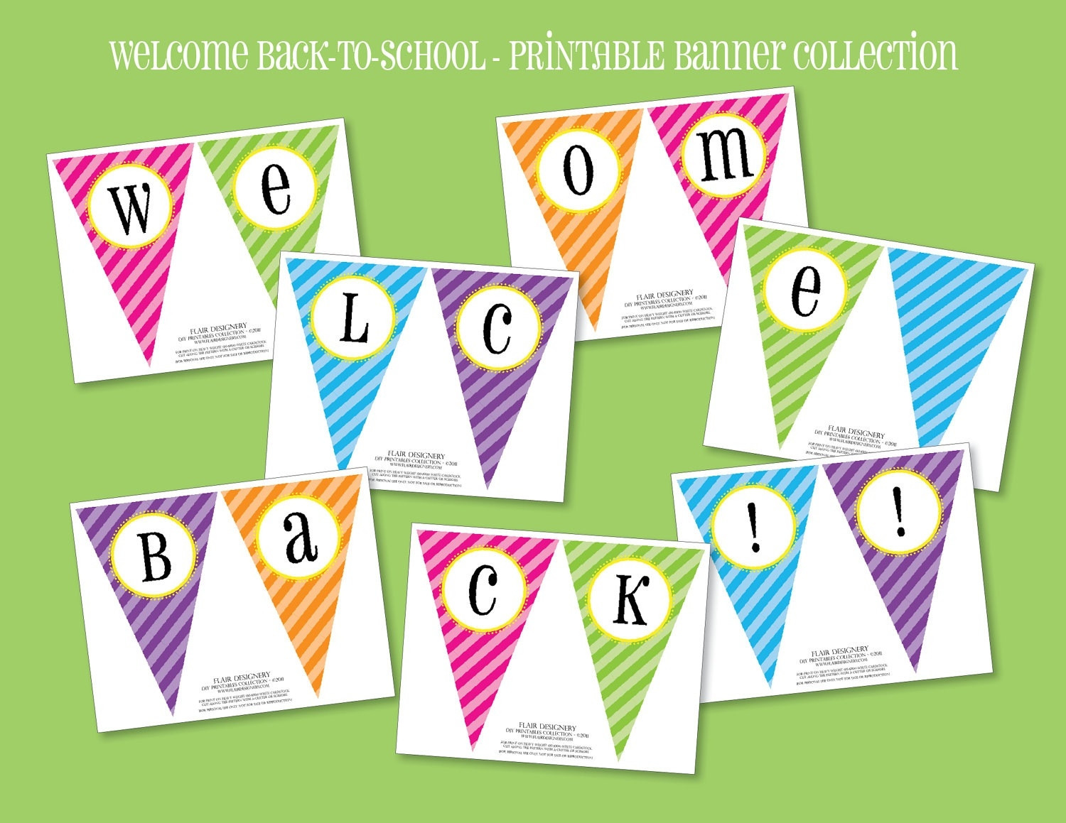 1500x1159 Free Clip Art Welcome Back Royalty Free School Supplies Clip Art