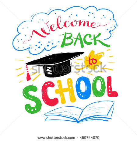 450x464 Images Of Welcome Back To School  2389659