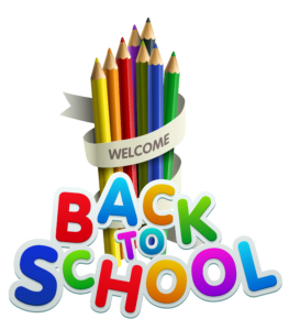 263x300 Little Compton Education Foundation Welcome Back Students!