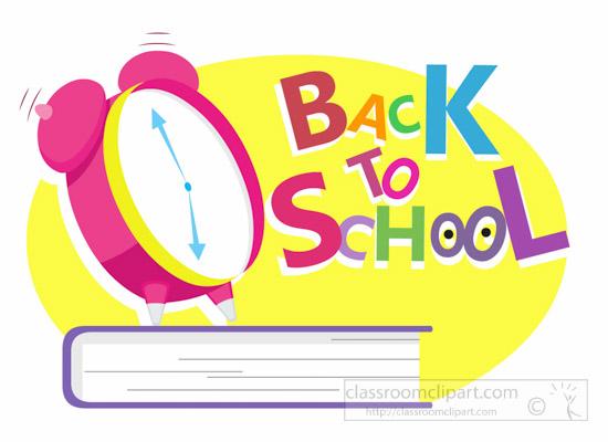 550x400 Mesa Verde Elementary School Homepage