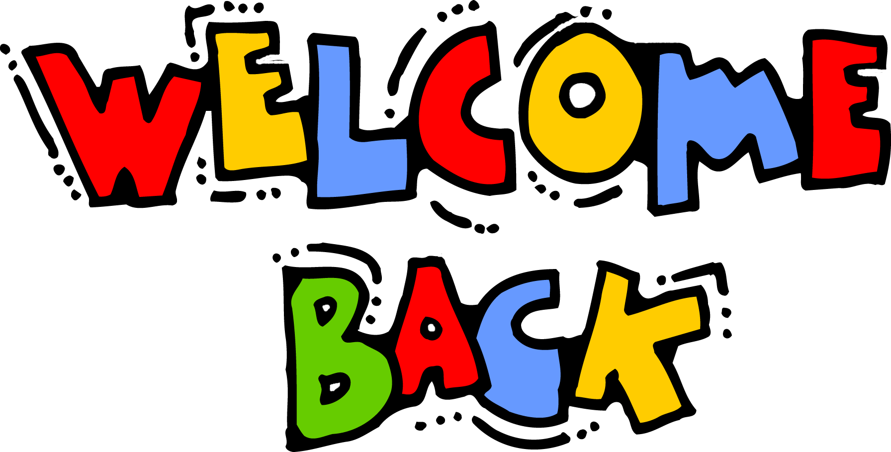 1792x909 Welcome Back! Fox Covert Primary