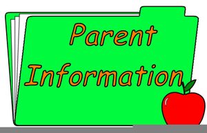 300x193 Welcome Back To School Cliparts Free Images