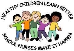 243x168 Welcome Back To School From The Mps Health Services Dept The Mps