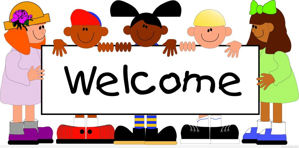 welcome back to school clipart at getdrawings com free for rh getdrawings com welcome to school clipart black and white welcome back to school clipart black and white