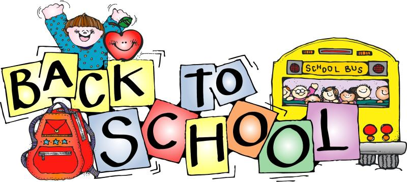 welcome back to school clipart at getdrawings com free for rh getdrawings com welcome to middle school clipart welcome back to school clipart black and white