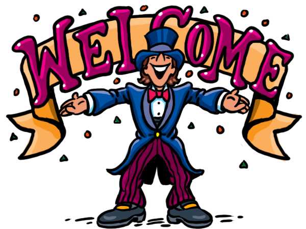 welcome clipart at getdrawings com free for personal use welcome rh getdrawings com your welcome clip art free your welcome clip art