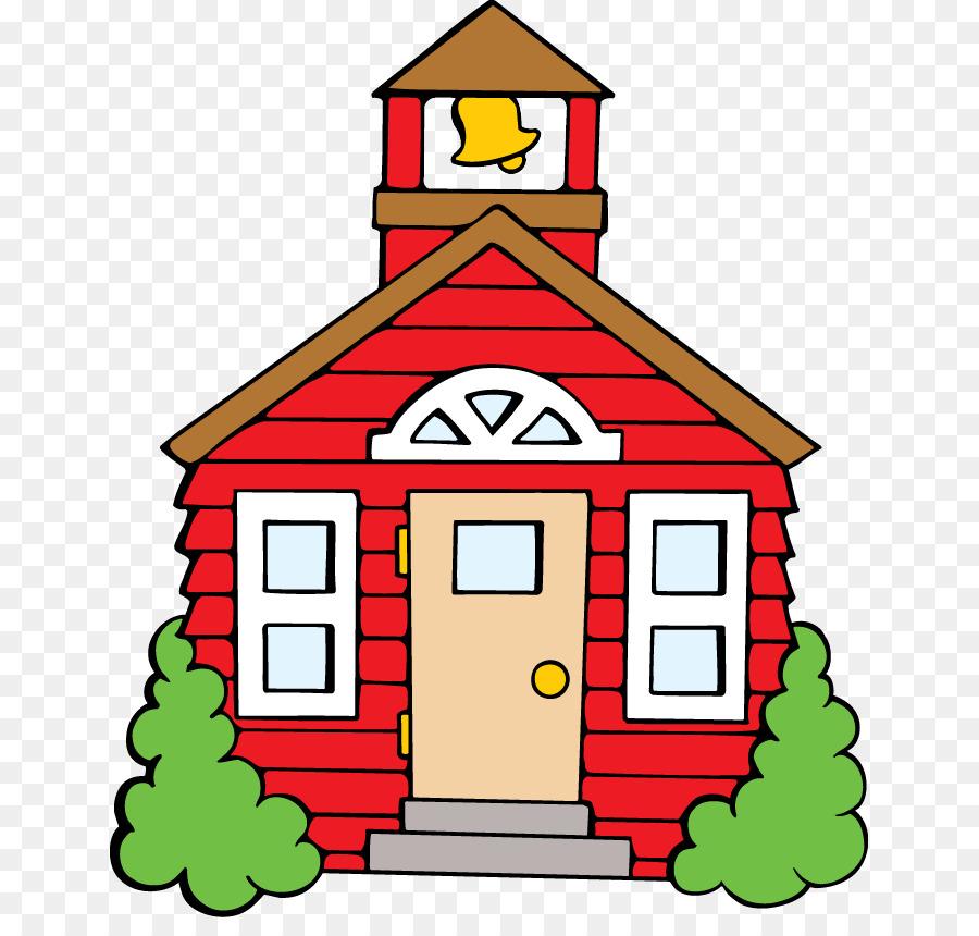 900x860 Pre School Preschool Teacher Classroom Clip Art