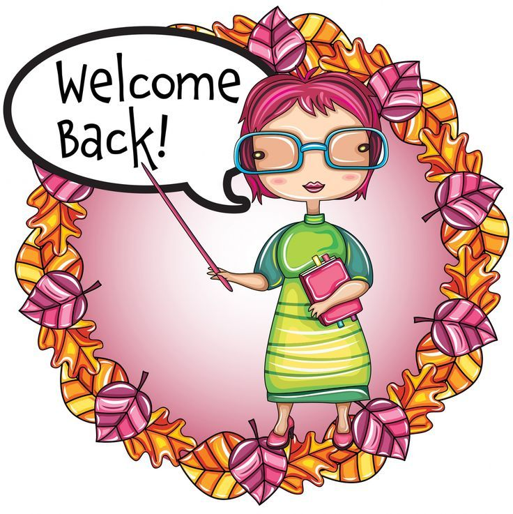736x737 Welcome Home Clipart Free Download Clip Art