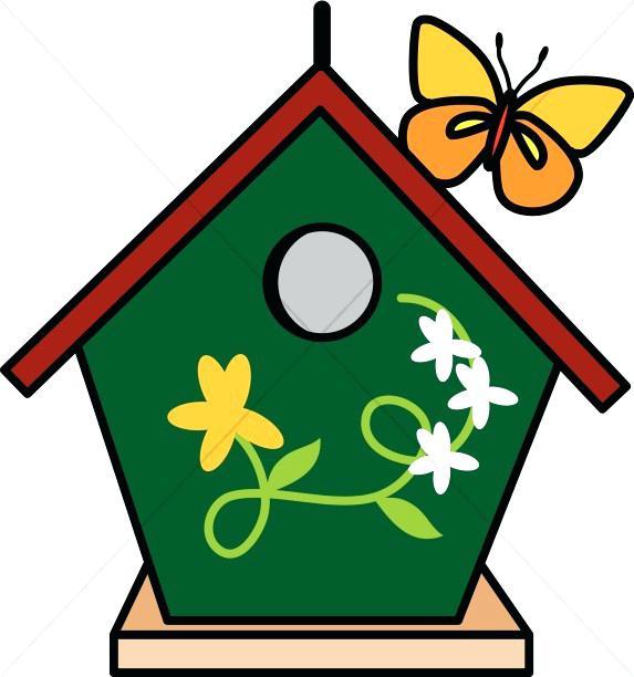 573x612 Home Clip Art Free Themusicfoundry Future