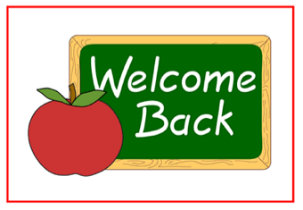 340x235 65 Free Back To School Clipart