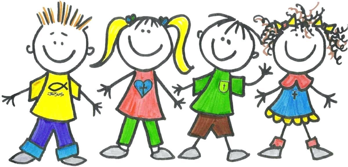 welcome to kindergarten clipart at getdrawings com free for rh getdrawings com kindergarten clip art for rivermasters kindergarten clip art math