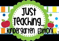 200x140 Welcome To Kindergarten Clipart Overview Kindergarten Guadalupe