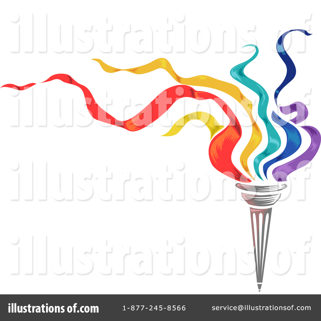 1024x1024 Unthinkable Torch Clipart Royalty Free Welding Clip Art Vector