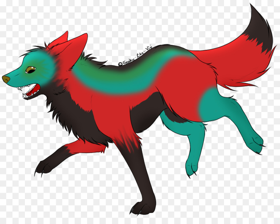 900x720 West Highland White Terrier Fox Animation Clip Art