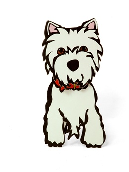 west highland terrier clipart at getdrawings com free for personal rh getdrawings com westie clip art free westie clip art free