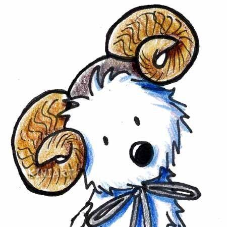 450x450 16 Best Westie Del Dibujo Animado Images On Westies