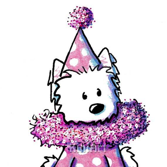 570x570 82 Best That Wonderful Westie Pup Images On Westies
