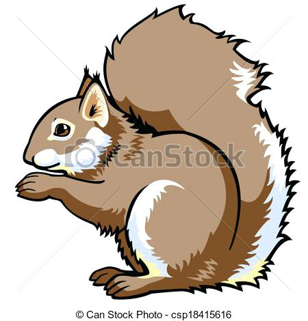 450x470 Clip Art Squirrels Squirrel Free Content Clip Art Cartoon Pictures