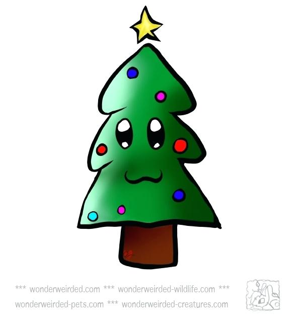 612x646 Christmas Decor Clip Art Themusicfoundry Future