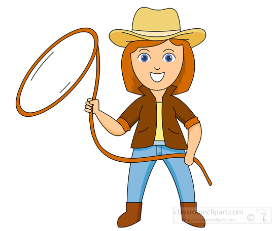 Western Cowboy Clipart At Getdrawingscom Free For Personal Use