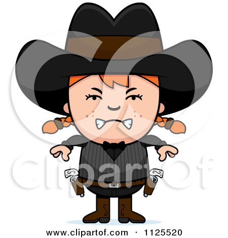 450x470 Royalty Free (Rf) Old West Clipart, Illustrations, Vector Graphics