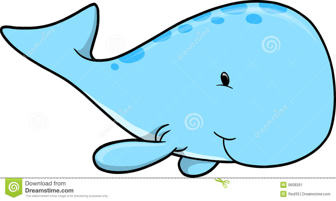 1300x777 Collection Of Cute Whale Clipart High Quality, Free Cliparts