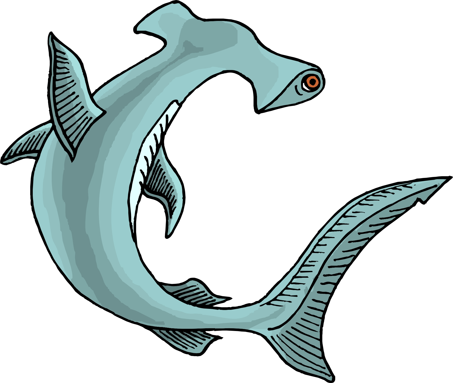 Whale Shark Clipart At Getdrawings Com Free For Personal Use Whale