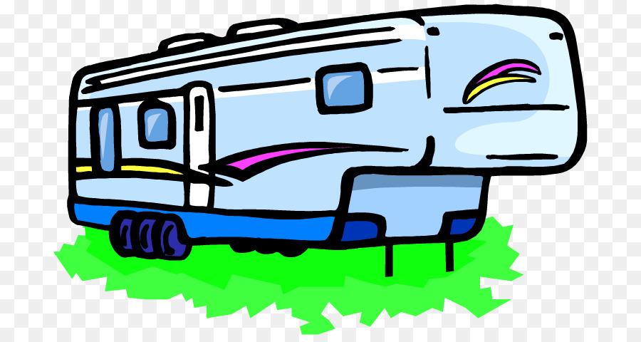 900x480 Pickup Truck Car Campervans Fifth Wheel Coupling Clip Art