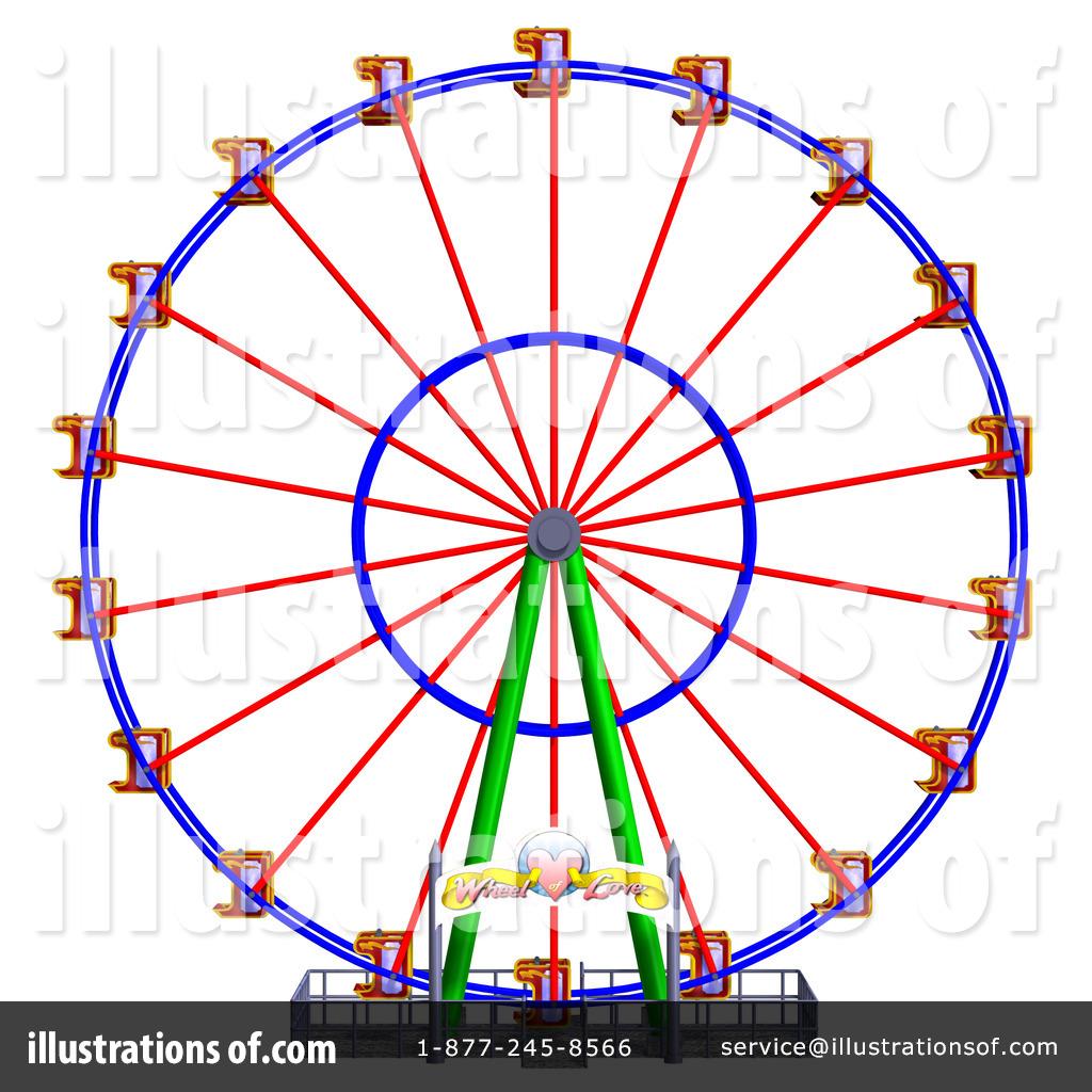 1024x1024 Shocking Ideas Wheel Clipart Steering Clip Art Royalty Free