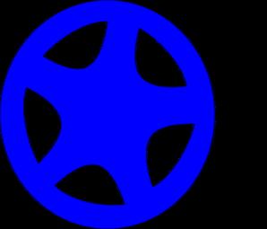 298x255 Wheel Clip Art