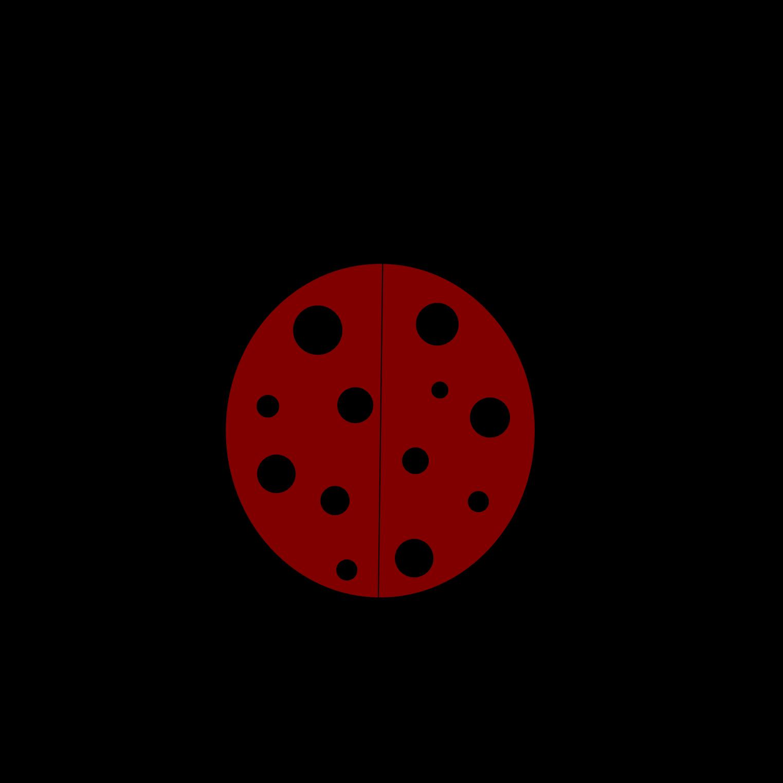 1523x1523 Free Ladybug Clip Art Free Ladybug Clipart Cute Ladybugs