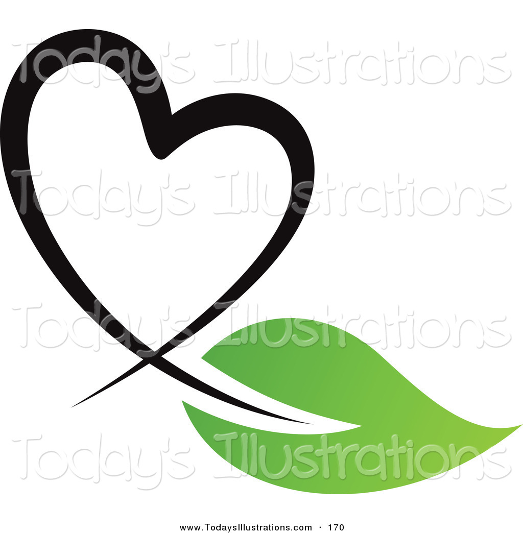 1024x1044 Clip Art Heart Clip Art Black And White