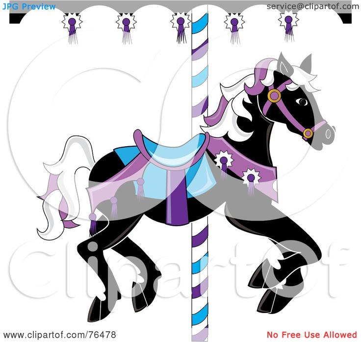 736x697 17 Best M G R Images On Carousel Horses, Garden Art