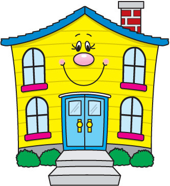 333x365 42 New White House Color Clipart Home Decor Interior