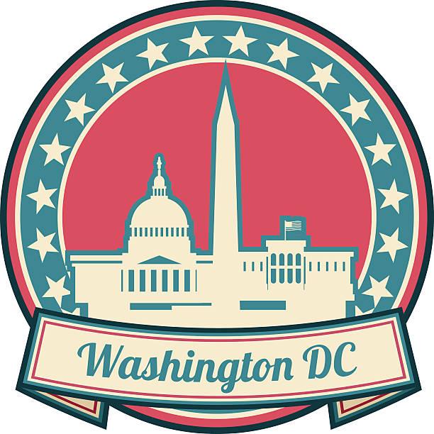 612x612 Washington D C Clip Art Clipart Collection