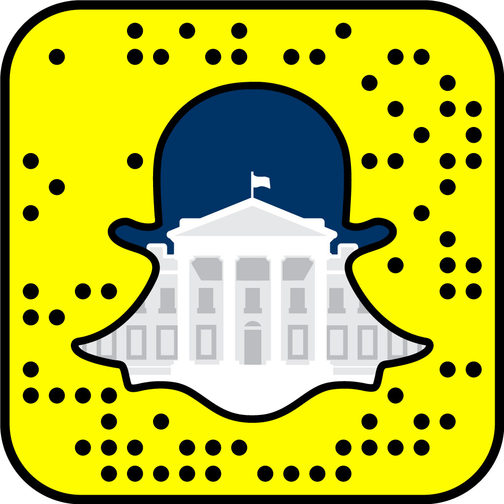 1024x1024 White House Clipart Government Official