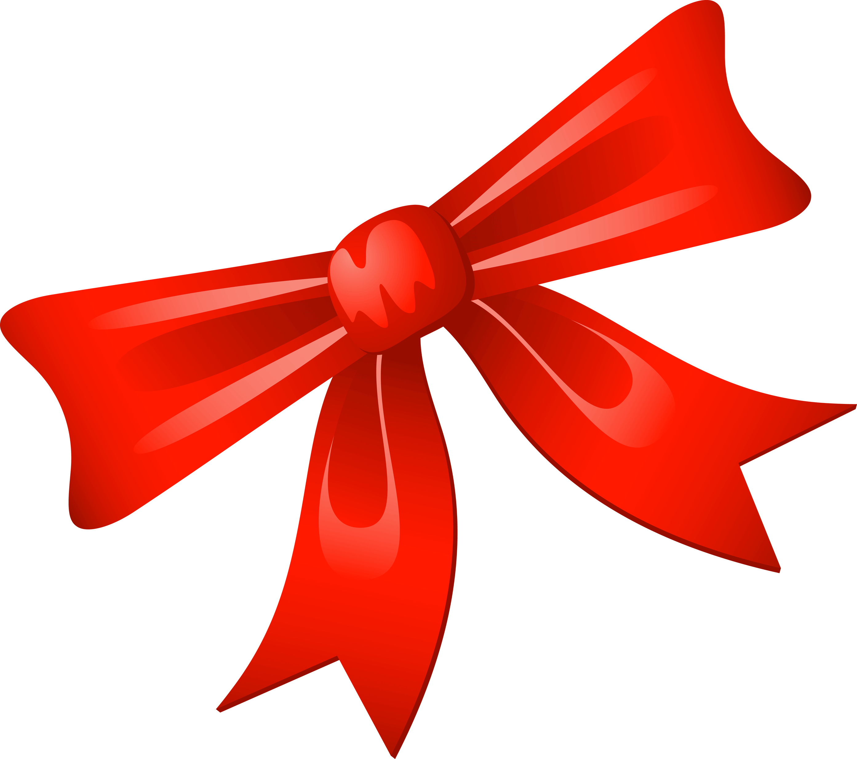2786x2469 Red Bow Clip Art Amp Look At Red Bow Clip Art Clip Art Images