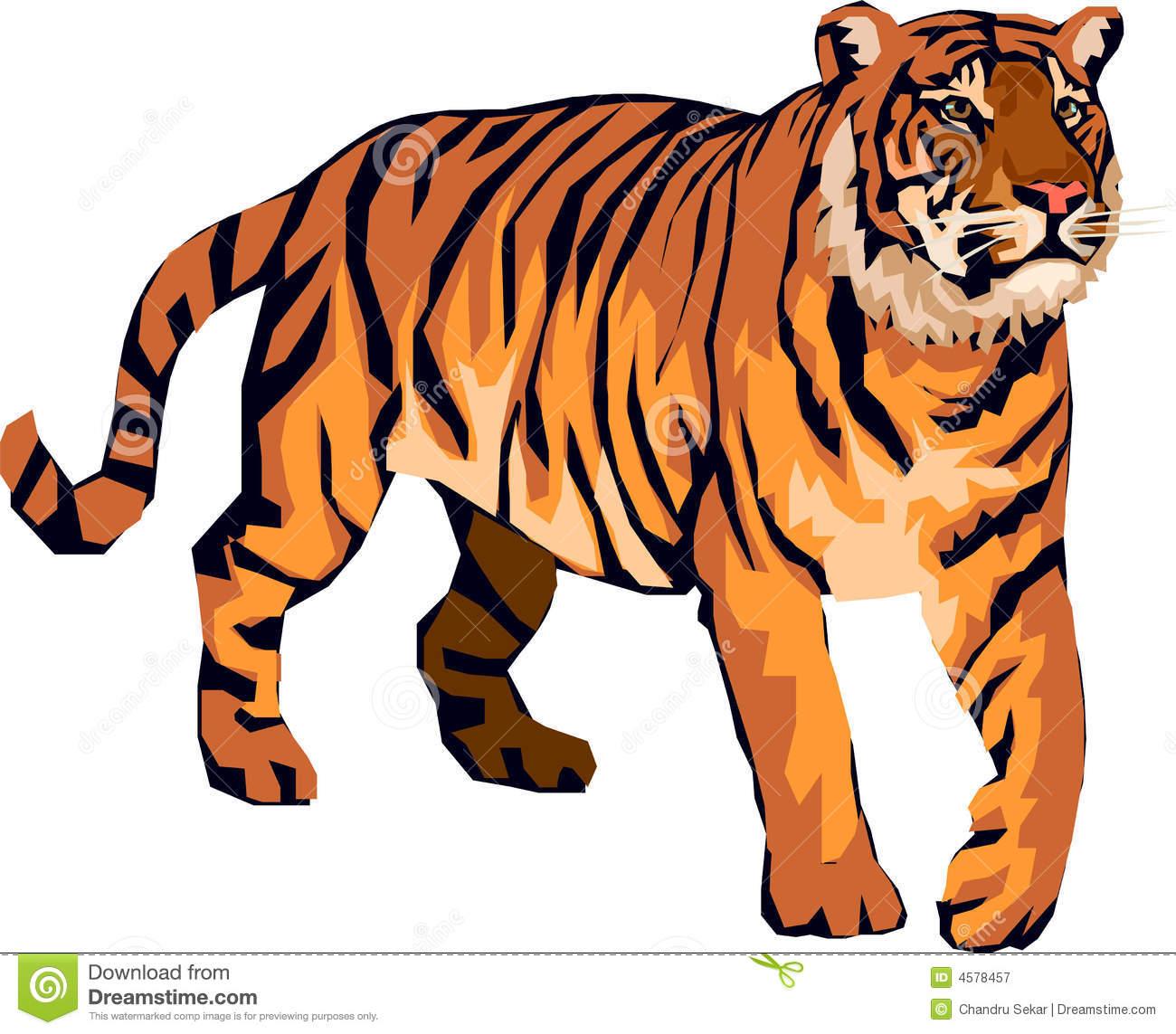 1300x1143 Clip Art Clip Art Tiger