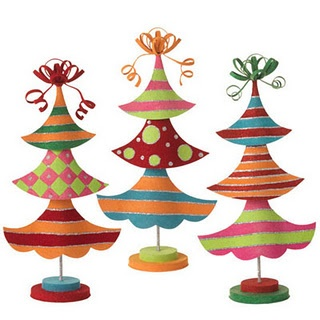 320x320 Collection Of Whoville Christmas Tree Clipart High Quality